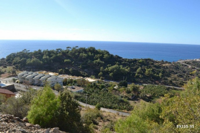 villa-construction-house-land-for-in-gazipasa-near-to-the-beach-with-sea-view-big-6