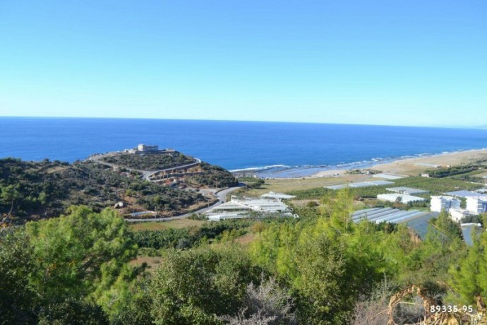 villa-construction-house-land-for-in-gazipasa-near-to-the-beach-with-sea-view-big-7