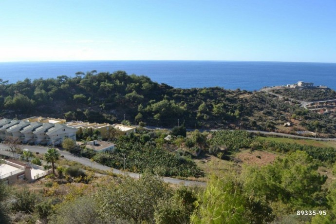 villa-construction-house-land-for-in-gazipasa-near-to-the-beach-with-sea-view-big-1