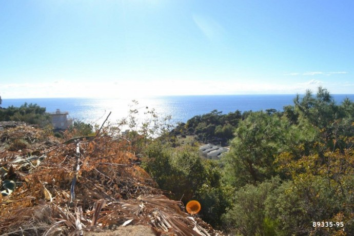 villa-construction-house-land-for-in-gazipasa-near-to-the-beach-with-sea-view-big-0