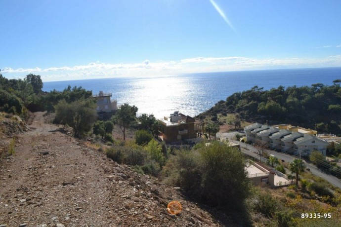 villa-construction-house-land-for-in-gazipasa-near-to-the-beach-with-sea-view-big-2