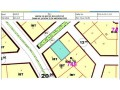 villa-zoned-425-m2land-for-sale-in-kepez-antalya-small-1