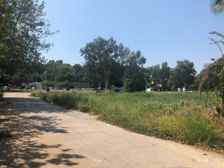Land for sale about 980 m2 in Belek