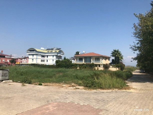 land-for-sale-about-980-m2-in-belek-big-1