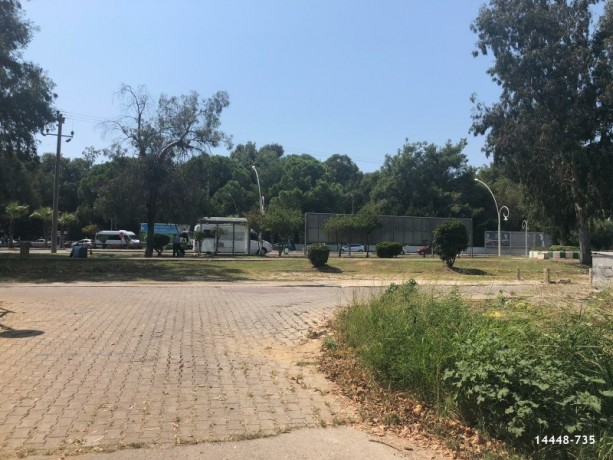 land-for-sale-about-980-m2-in-belek-big-2