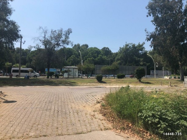 land-for-sale-about-980-m2-in-belek-big-3