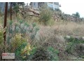 500m2-land-for-sale-with-sea-view-in-kumluca-karaoz-small-5