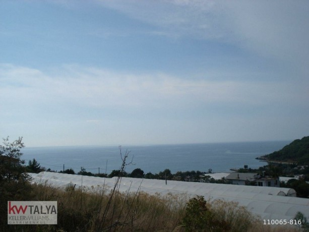 500m2-land-for-sale-with-sea-view-in-kumluca-karaoz-big-11
