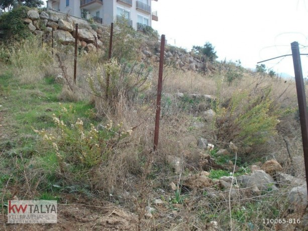 500m2-land-for-sale-with-sea-view-in-kumluca-karaoz-big-7