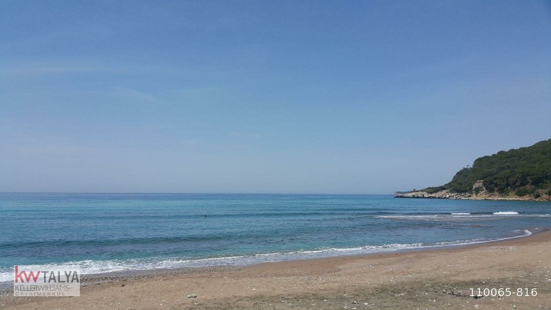 500m2-land-for-sale-with-sea-view-in-kumluca-karaoz-big-1