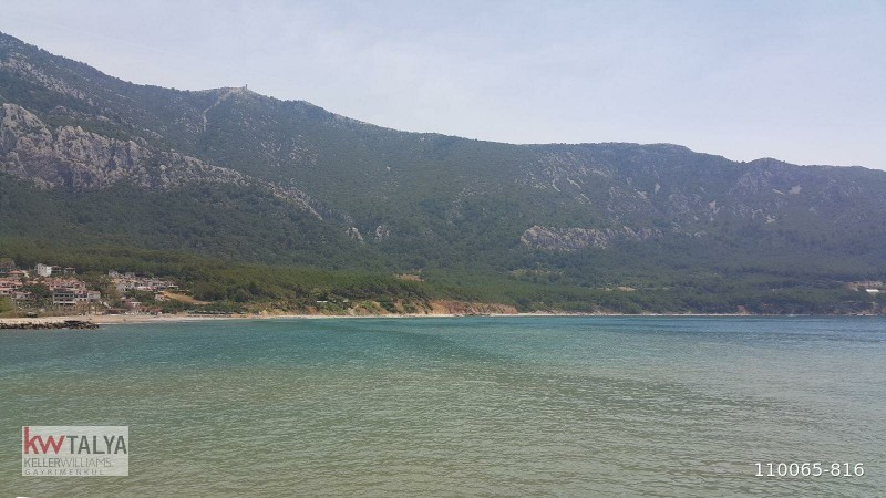 500m2-land-for-sale-with-sea-view-in-kumluca-karaoz-big-6
