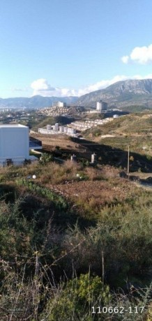 land-for-sale-in-alanya-antalya-big-4