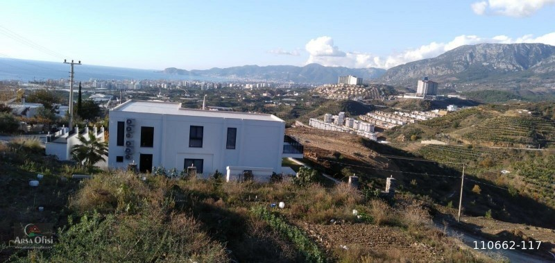 land-for-sale-in-alanya-antalya-big-2