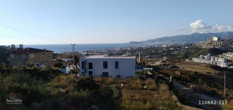 land-for-sale-in-alanya-antalya-big-3