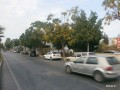 land-for-sale-in-antalya-manavgat-in-central-side-small-13