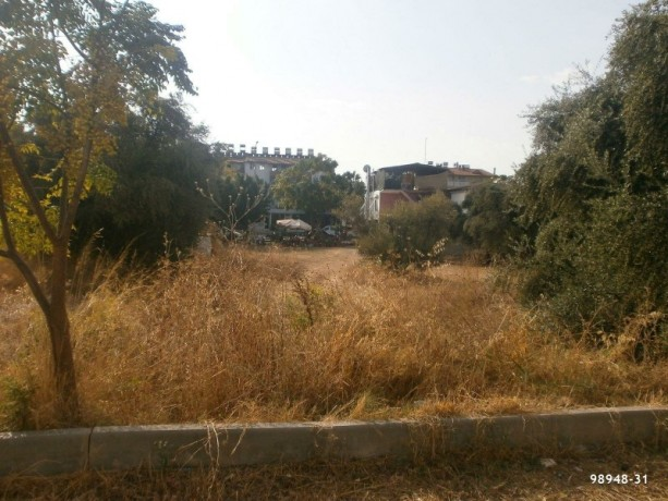 land-for-sale-in-antalya-manavgat-in-central-side-big-7