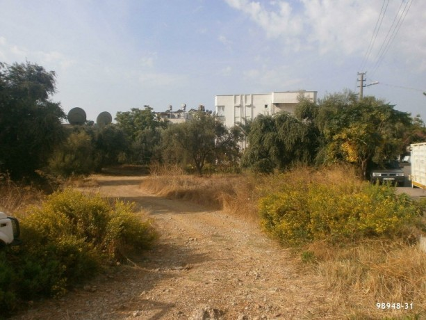 land-for-sale-in-antalya-manavgat-in-central-side-big-9