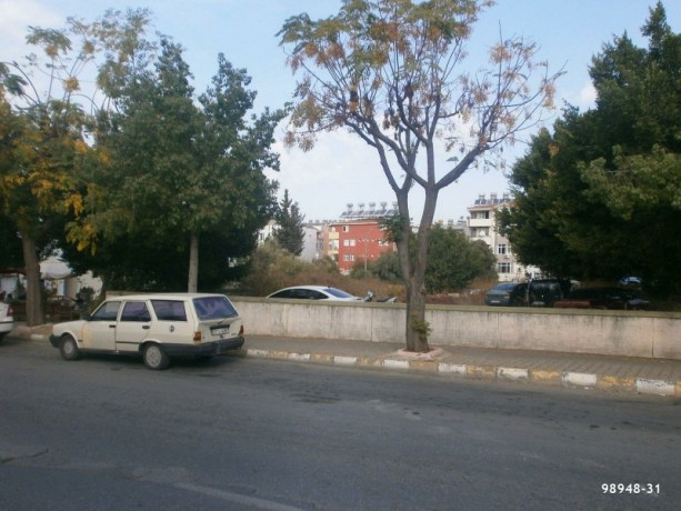 land-for-sale-in-antalya-manavgat-in-central-side-big-8