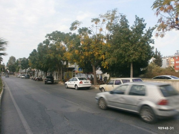 land-for-sale-in-antalya-manavgat-in-central-side-big-13