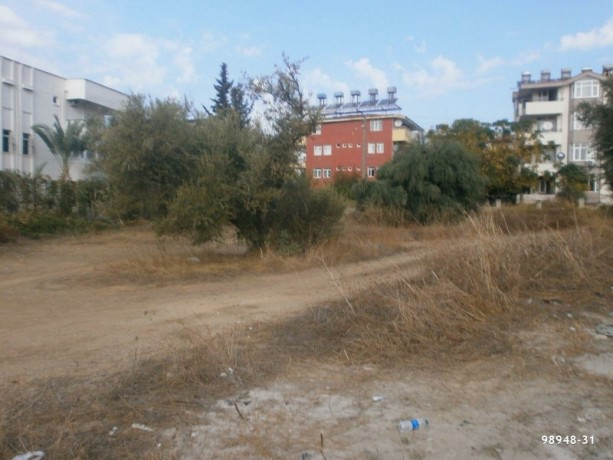 land-for-sale-in-antalya-manavgat-in-central-side-big-10