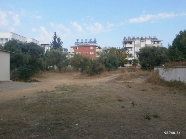 land-for-sale-in-antalya-manavgat-in-central-side-big-2