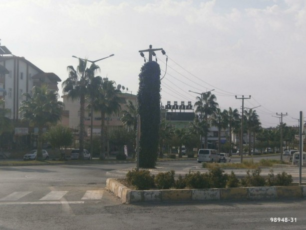 land-for-sale-in-antalya-manavgat-in-central-side-big-14