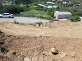 1450-m2-land-for-sale-in-alanya-near-to-the-sea-small-6