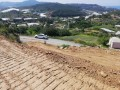 1450-m2-land-for-sale-in-alanya-near-to-the-sea-small-0
