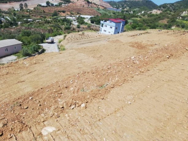 1450-m2-land-for-sale-in-alanya-near-to-the-sea-big-3