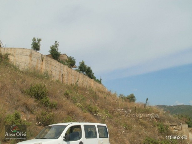1450-m2-land-for-sale-in-alanya-near-to-the-sea-big-8