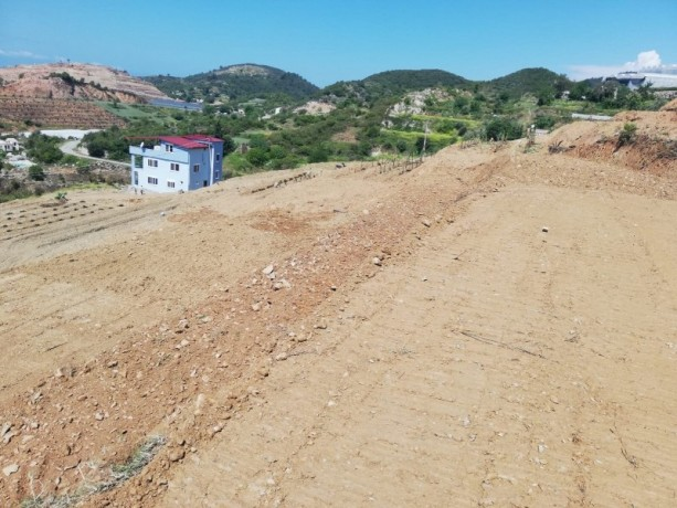 1450-m2-land-for-sale-in-alanya-near-to-the-sea-big-4