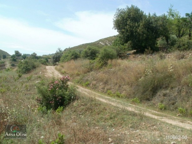 1450-m2-land-for-sale-in-alanya-near-to-the-sea-big-5