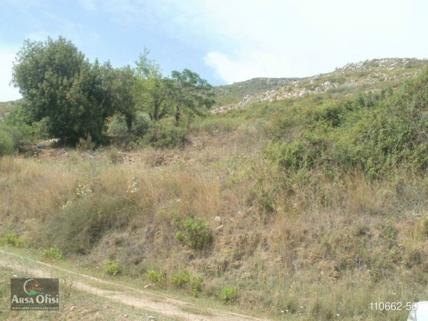 1450-m2-land-for-sale-in-alanya-near-to-the-sea-big-2