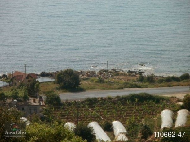 2000-m2-land-for-sale-with-sea-view-in-yesiloz-alanya-big-0