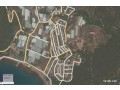 784-m2-land-for-sale-in-kumluca-mavikent-antalya-near-to-the-sea-small-0