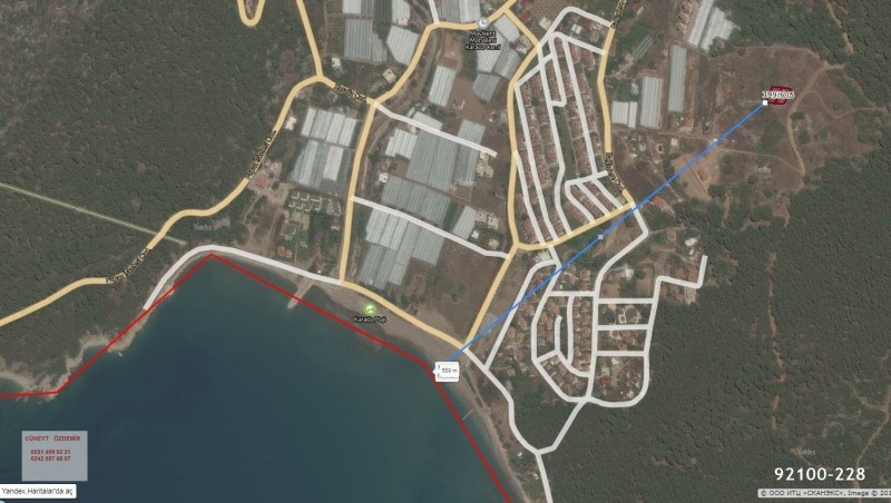 784-m2-land-for-sale-in-kumluca-mavikent-antalya-near-to-the-sea-big-5