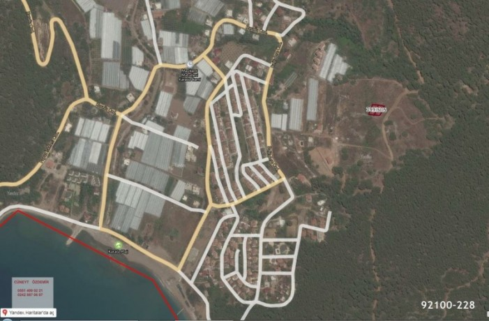 784-m2-land-for-sale-in-kumluca-mavikent-antalya-near-to-the-sea-big-0