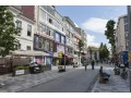 1st-floor-shop-for-rent-80-sqm-in-halitaga-istanbul-small-1