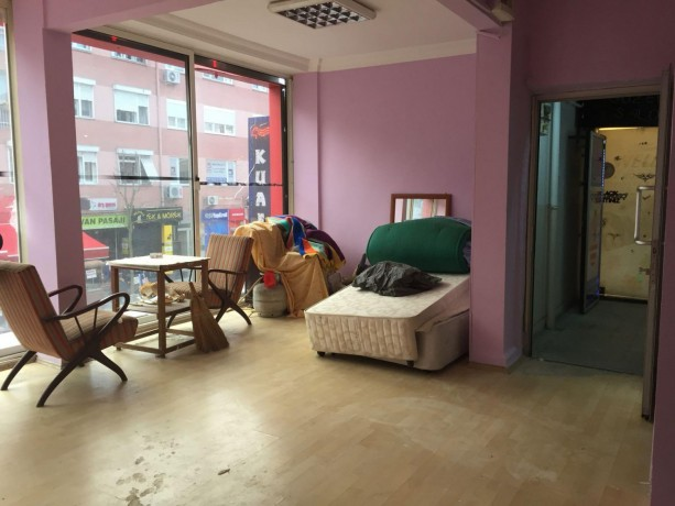 1st-floor-shop-for-rent-80-sqm-in-halitaga-istanbul-big-7
