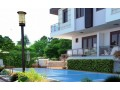 new-project-apartments-for-sale-in-hurma-konyaalti-small-2