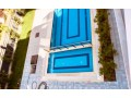 new-project-apartments-for-sale-in-hurma-konyaalti-small-11