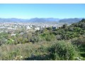 1000-m2-25-floor-plot-300-m2-construction-gazipasa-alanya-small-5