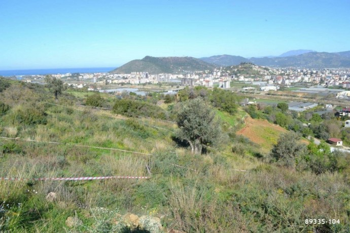 1000-m2-25-floor-plot-300-m2-construction-gazipasa-alanya-big-2