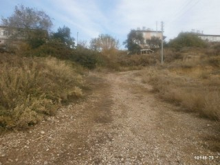 406 m2 Land For Sale in Ilica 5 km to sea Manavgat