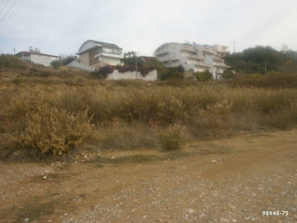 406-m2-land-for-sale-in-ilica-5-km-to-sea-manavgat-big-15