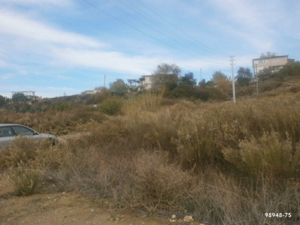 406-m2-land-for-sale-in-ilica-5-km-to-sea-manavgat-big-10