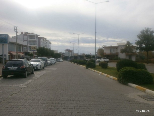 406-m2-land-for-sale-in-ilica-5-km-to-sea-manavgat-big-11