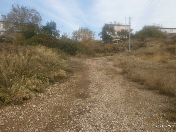 406-m2-land-for-sale-in-ilica-5-km-to-sea-manavgat-big-0