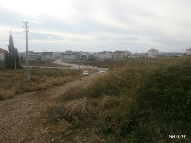 406-m2-land-for-sale-in-ilica-5-km-to-sea-manavgat-big-3