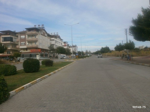 406-m2-land-for-sale-in-ilica-5-km-to-sea-manavgat-big-17